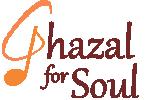 Ghazal For Soul